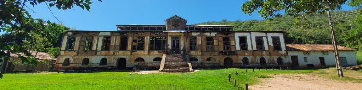 Vila Santa Bárbara